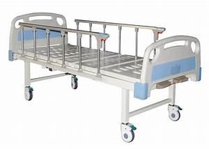 Manuelle Medizinische Krankenhaus
