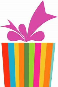 Open Gift Clipart | Clipart Panda - Free Clipart Images