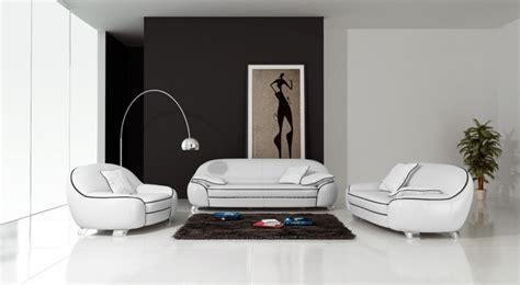 canapé cuir 3 2 1 ensemble de canapé en cuir italien 3 2 1 places modèle