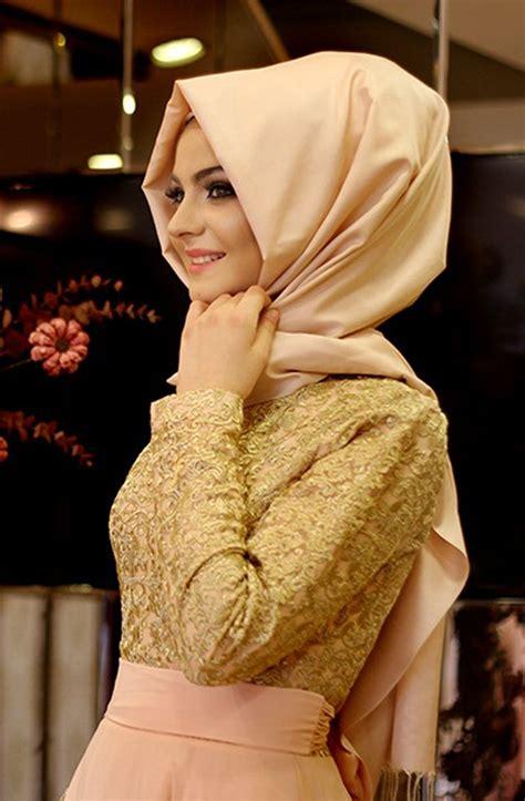 foulards hijab chics style  hijab fashion  chic