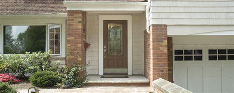 entry doors  provia cunningham door window
