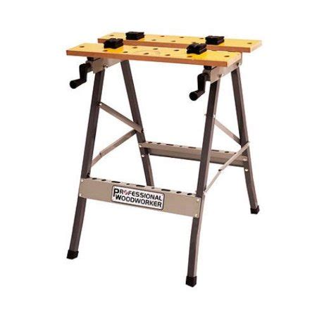 professional woodworker keith foldable working  wood