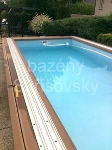 Bazény skříšovský