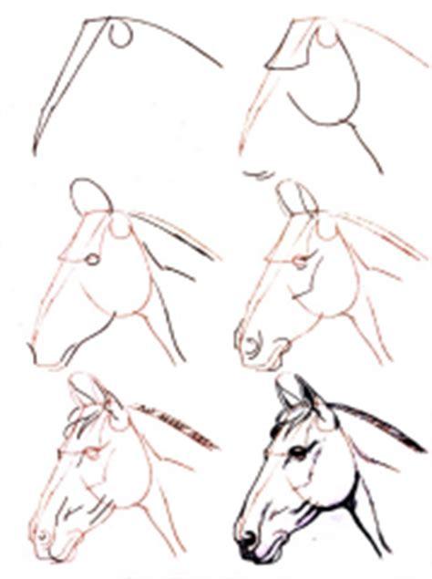 choregraphie facile a apprendre moderne dessiner un cheval comment faire