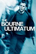 The Bourne Ultimatum Movie Review (2007) | Roger Ebert