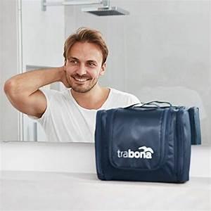 Beste Reisekoffer Marke : trabona kulturbeutel zum aufh ngen f r herren ~ Jslefanu.com Haus und Dekorationen