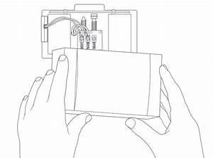 How To Install Pro Power Kit V2 For Ring Video Doorbell
