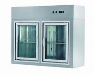 Kühlschrank Rückwand Vereist : wand k hlschrank tische f r die k che ~ Lizthompson.info Haus und Dekorationen
