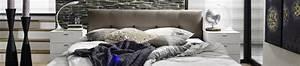 Amerikanische Stühle Kaufen : amerikanische betten kaufen dewall design ~ Michelbontemps.com Haus und Dekorationen