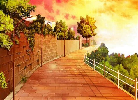 Interactive Anime Wallpaper - 288 best episode interactive backgrounds images on