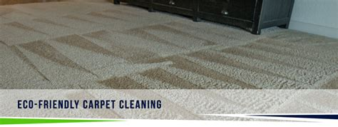 eco friendly carpet cleaning steam pros rocklin