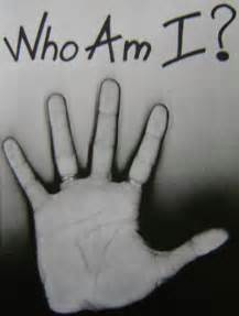 Identity: Who Am I Without My Eating Disorder? - Surviving ED ... Identity disorder