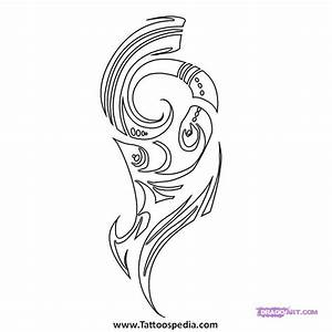 Cool Tattoos You Can Draw 4