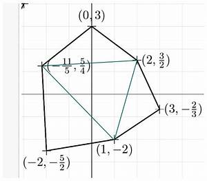Vektoren Länge Berechnen : vektoren fl che berechnen mathelounge ~ Themetempest.com Abrechnung