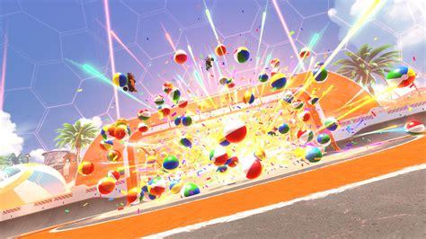 Beach Blast Event Starts June 11 | Rocket League ...