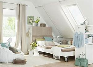 Kleines Gästezimmer Einrichten : ein jugendzimmer wird zum g stezimmer schlafzimmer pinterest ~ Eleganceandgraceweddings.com Haus und Dekorationen