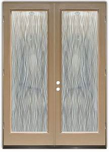 20 best images about Glass door on Pinterest Banana