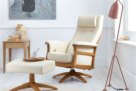 quality living room furniture designed  ercol