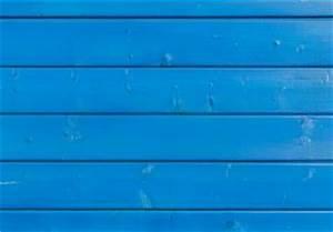 Wie Lange Braucht Farbe Zum Trocknen : kunstharzlack wie lange ist die trocknungszeit ~ Markanthonyermac.com Haus und Dekorationen