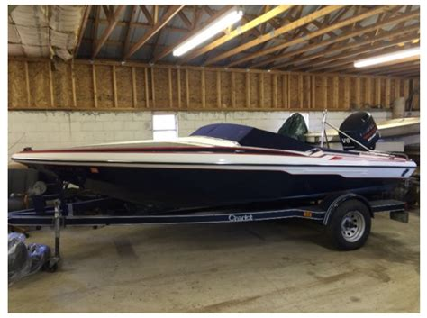 New Checkmate Boats For Sale by Checkmate Boats For Sale In New York