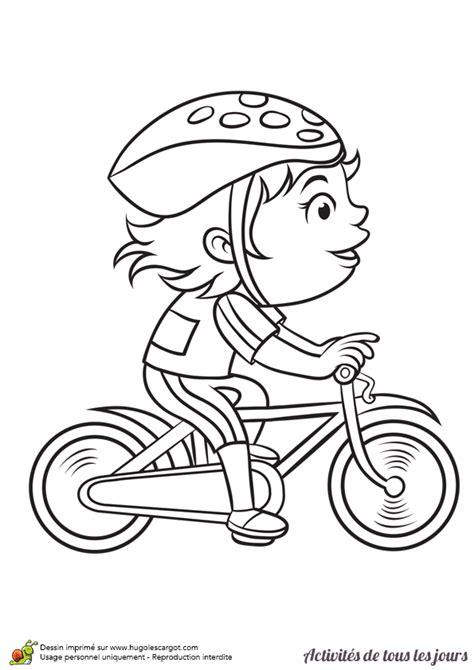 jeu gratuit de cuisine de coloriage activités de tous les jours faire du vélo