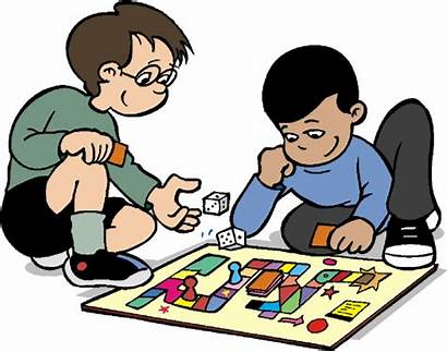 Monopoly Clipart Clip Clipartion Related
