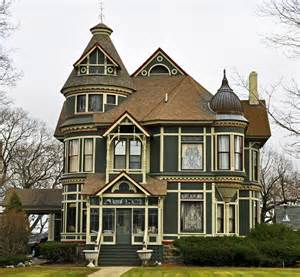 stunning victorians houses photos 301 moved permanently