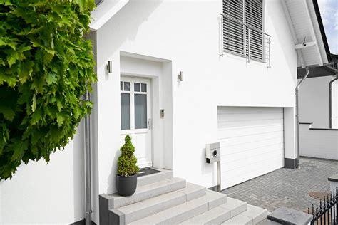 rendering  house      homes