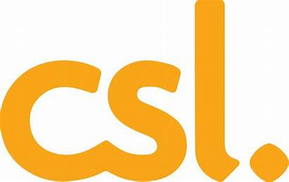 Csl Successful Cases Limited