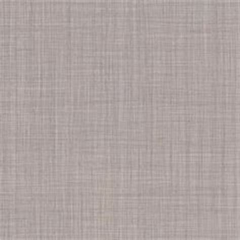 gray linen floor tile gray linen floor tile i love the linen tile look b a t h r o o m s pinterest tile i love