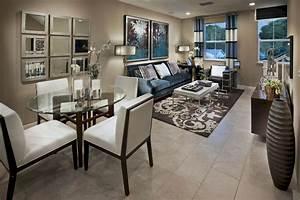 Nice, 45, Small, Apartment, Living, Room, Layout, Ideas, S, Roomaniac, Com, 45