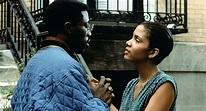 Jungle Fever | Featured Screening | Screen Slate