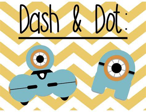 coding robot clipart dash dot robots dash dot coding