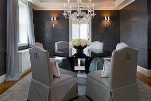 Dining room paint colors elegant paint color ideas for for Elegant dining room paint color schemes