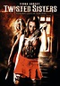 Twisted Sisters DVD (2006) Starring Fiona Horsey, Andrew ...