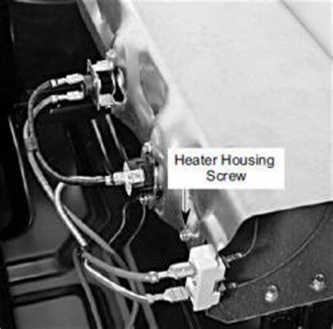 wiring   heating element  model gewlw dryer whirlpool