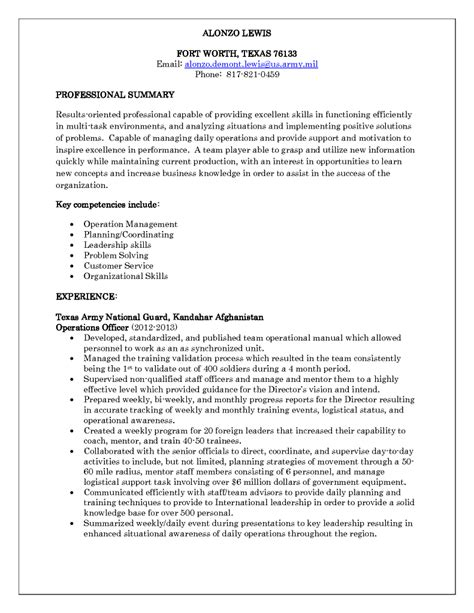 cover letter resume template word insert cover letter microsoft word 21153 | best ideas of cover letter resume templates in microsoft word 2010 basic resume for insert cover letter microsoft word of insert cover letter microsoft word
