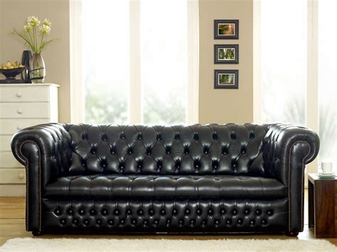 how to buy a sofa how to buy the best chesterfield sofa 10 how to buy the