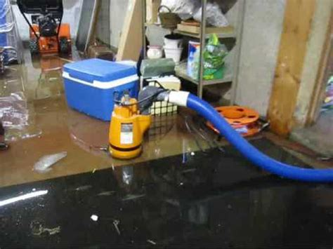 Water Damage Restorationaaa Flood Drying, Ma Nh  Pumping. Stainless Steel Cabinets Kitchen. Kitchen Cabinet Photos. Kitchen Cabinet Refurbishing Ideas. Best White Kitchen Cabinets. Kitchen Cabinets Dallas Tx. Kitchen Cabinets And Granite. Gel Stain For Kitchen Cabinets. Stand Alone Kitchen Sink Cabinet