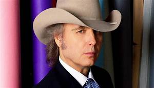 A Look at Dwight Yoakam's Career and Rise to Fame