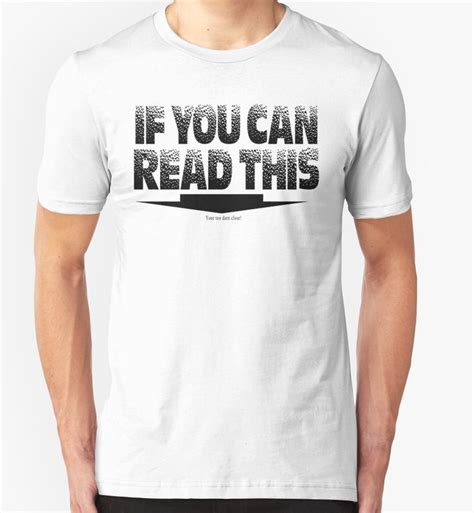 Meme T Shirts - meme t shirts t shirt design database