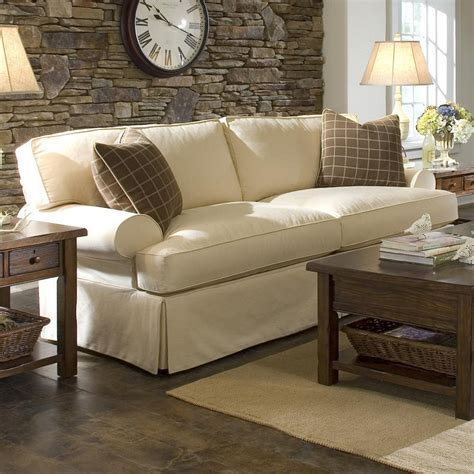 slipcovers for sofas with cushions separate slipcover for sofa cushions separate decor slipcovers for