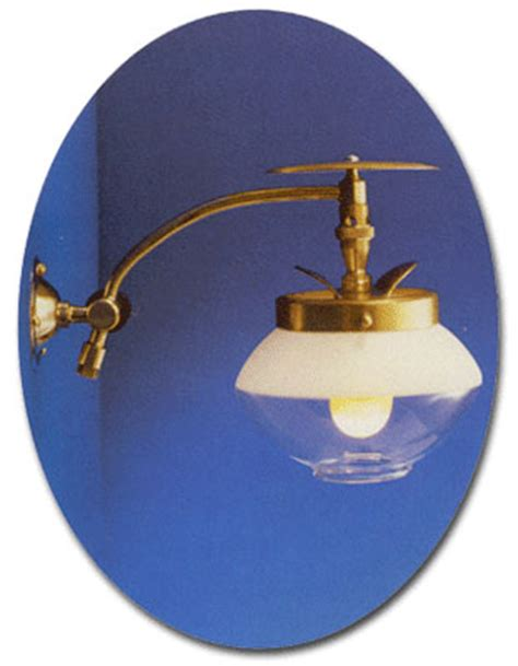 falk 2703 indoor gas light