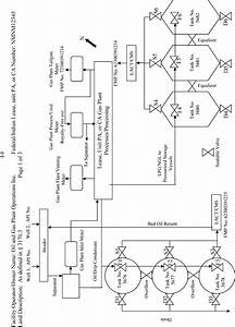 Ford Probe Headlight Wiring Diagram