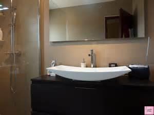 vasque salle de bains my
