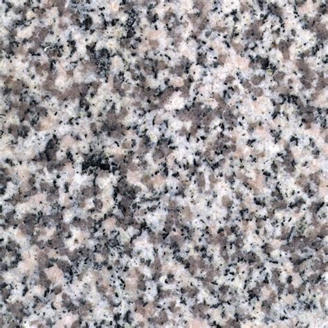 view granite countertop color options richmond va part 6