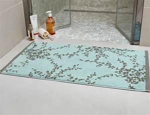 Tapis De Bain Bébé : tapis de bain dans les nuages linvosges ~ Dailycaller-alerts.com Idées de Décoration