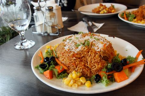 cuisine halal halal food in seoul from malaysia to the