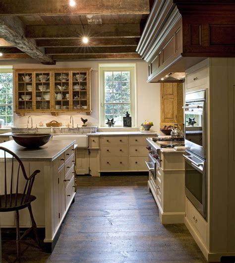 cuisine conviviale les 25 meilleures idées de la catégorie cuisine conviviale