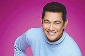OPM singers to donate Gary Valenciano song's royalties to ...